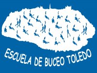 Escuela de Buceo Toledo