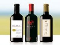Wines with quality and character