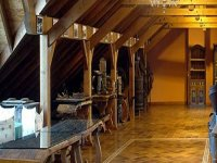 Valdelana Museum