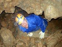 Descubre las profundidades terrestres