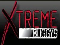 Xtreme Buggys