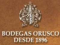Bodegas Orusco