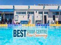 Best Swim Centre