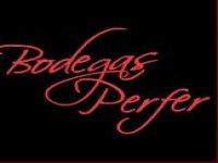 Bodegas Perfer