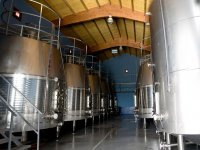 proceso de fermentacion