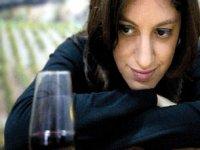 Disfruta del vino