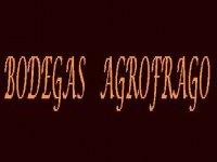 Bodegas Agrofagro