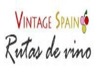 Rutas de Vino Vintage Spain