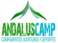 Andalus Camp