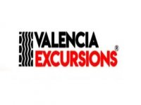 Valencia Excursions