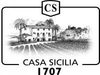 Heretat de Cesilia
