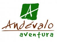 Andevalo Aventura Paintball