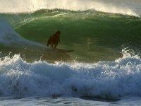Have fun surfing