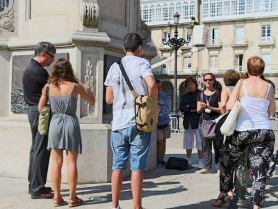 10 cosas que hacer en A Coruña