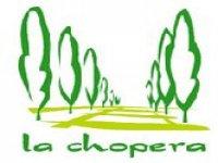 La Chopera