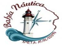 Bahía Náutica Almería Buceo