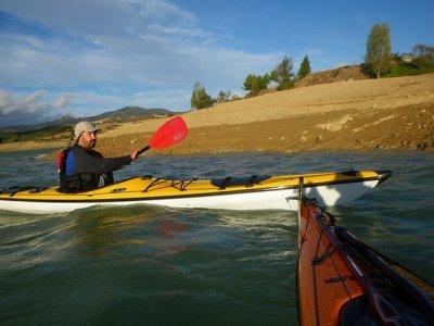 Senda Kayaks