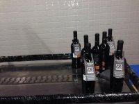 los vinos de Libranza