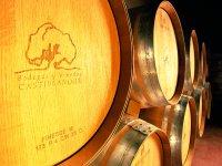 Elaboración de vinos de calidad
