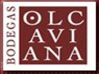 Bodegas Olcaviana
