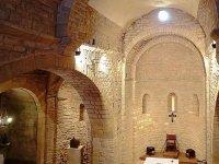 Construcciones religiosas