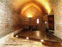 La Bisbal dEmporda中世纪城堡