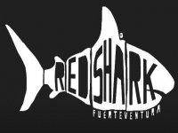 RedShark Kitesurf
