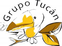 Grupo Tucan Espeleología