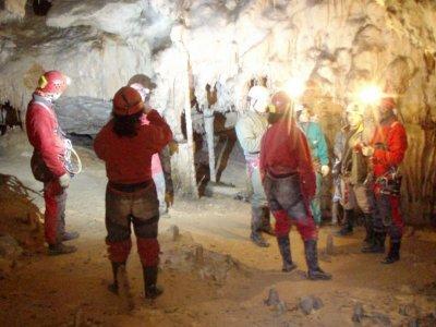 Grupo Tucan