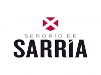 Señorío de Sarría