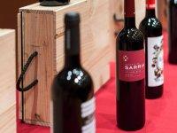 Sarria wines