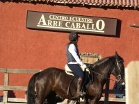 the best classes on horseback