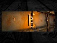 Room escape en Menorca