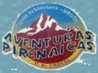 Aventuras Pirenaicas Senderismo