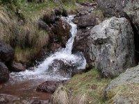 cascadas naturales.JPG