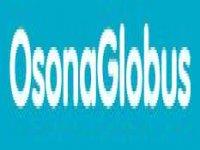 Osona Globus Girona