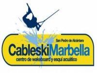Cableski Marbella