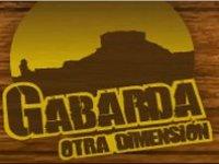 La Gabarda