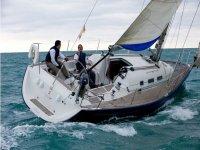 Le nostre barche spettacolari