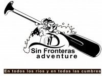 Sin Fronteras Adventure Hidrospeed