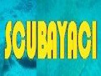 Scubayaci
