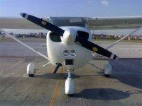 Cessna 172M