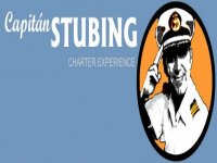 Capitan Stubing Paseos en Barco