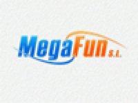 Megafun Quads
