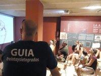 Aprende sobre la cultura murciana
