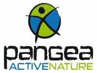 Pangea Active Nature Tirolina