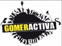 Gomeractiva