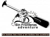Sin Fronteras Adventure Escalada