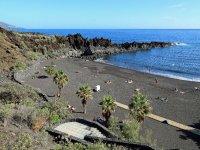 playa de los cancajos