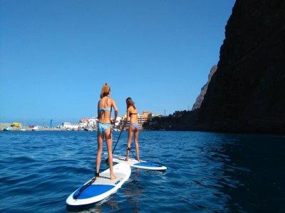 Gomeractiva Paddle Surf